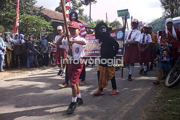 karnaval hut ri ke 71 karangtengah-4